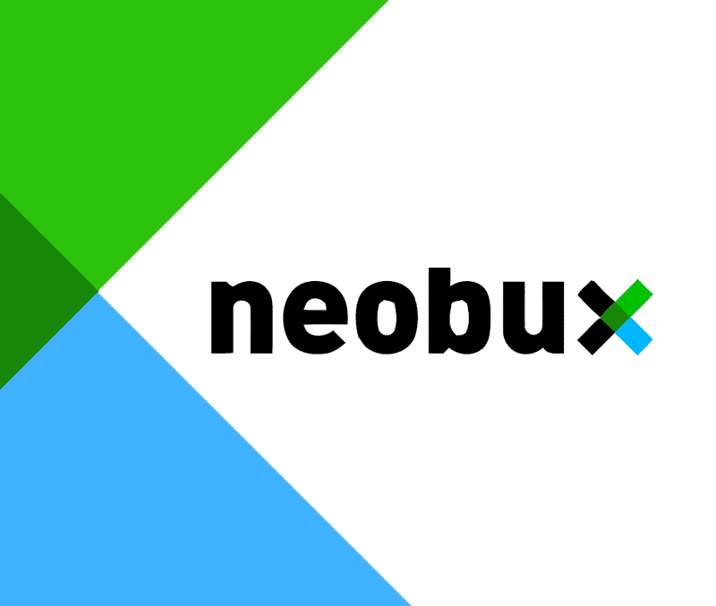 neobux bot 2018 free download