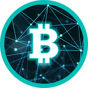 Free bitcoin script, bots, hacks, download