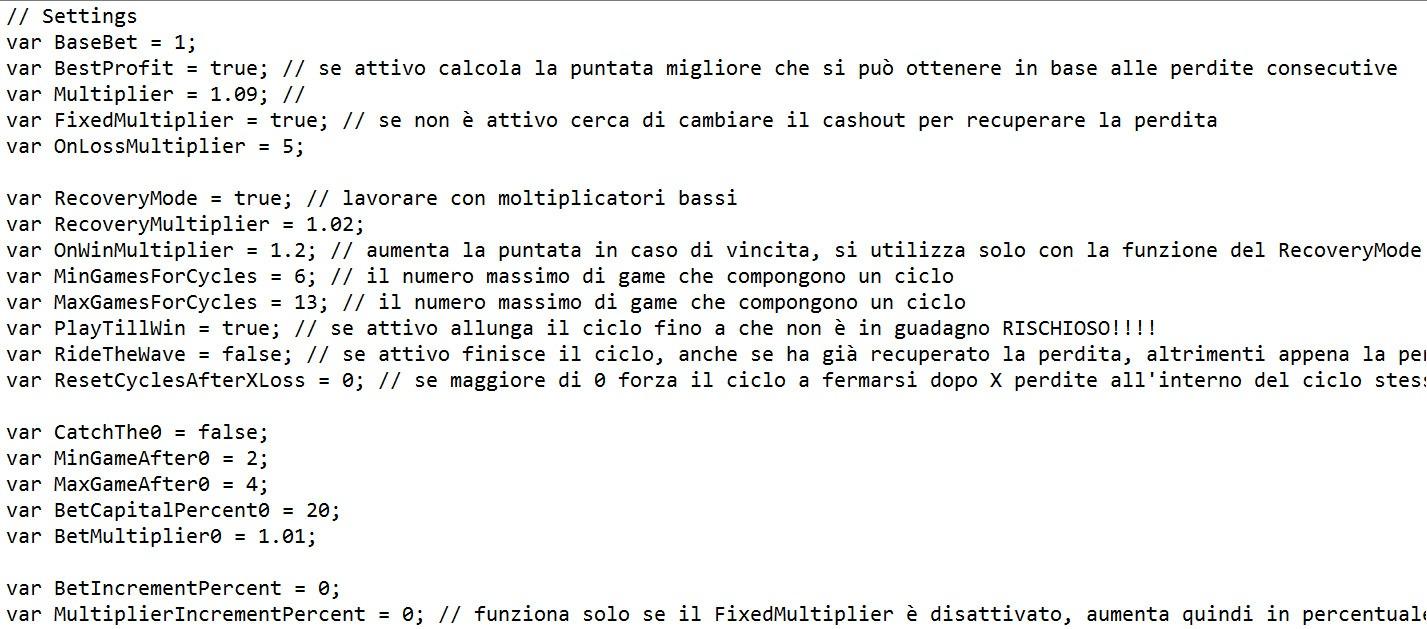 bustabit script download