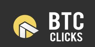 btcclicks bot