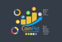 coinpot hack 2019
