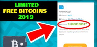 Bitcoin Hacks 2019 • Download new hacks for bitcoin, coinpot