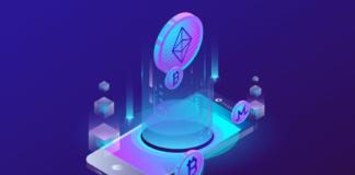 Download Blockchain Hacks & Scripts 2020